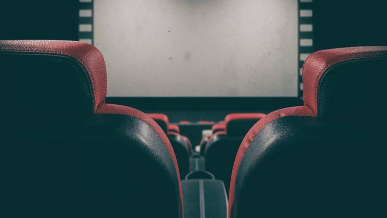Top 31 Bästa Actionfilmerna Någonsin