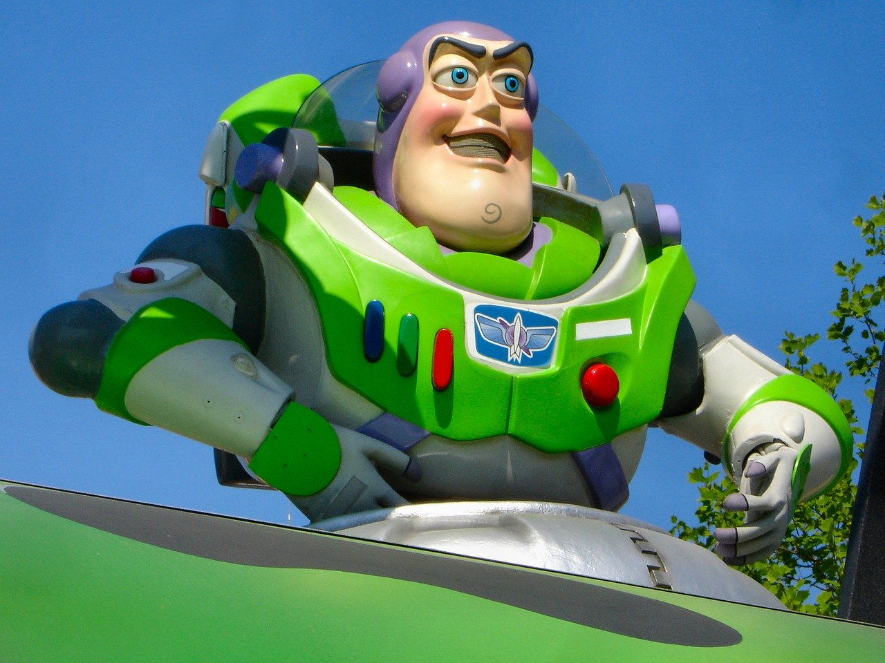 22 Iconic Movies From Pixar you Should Watch