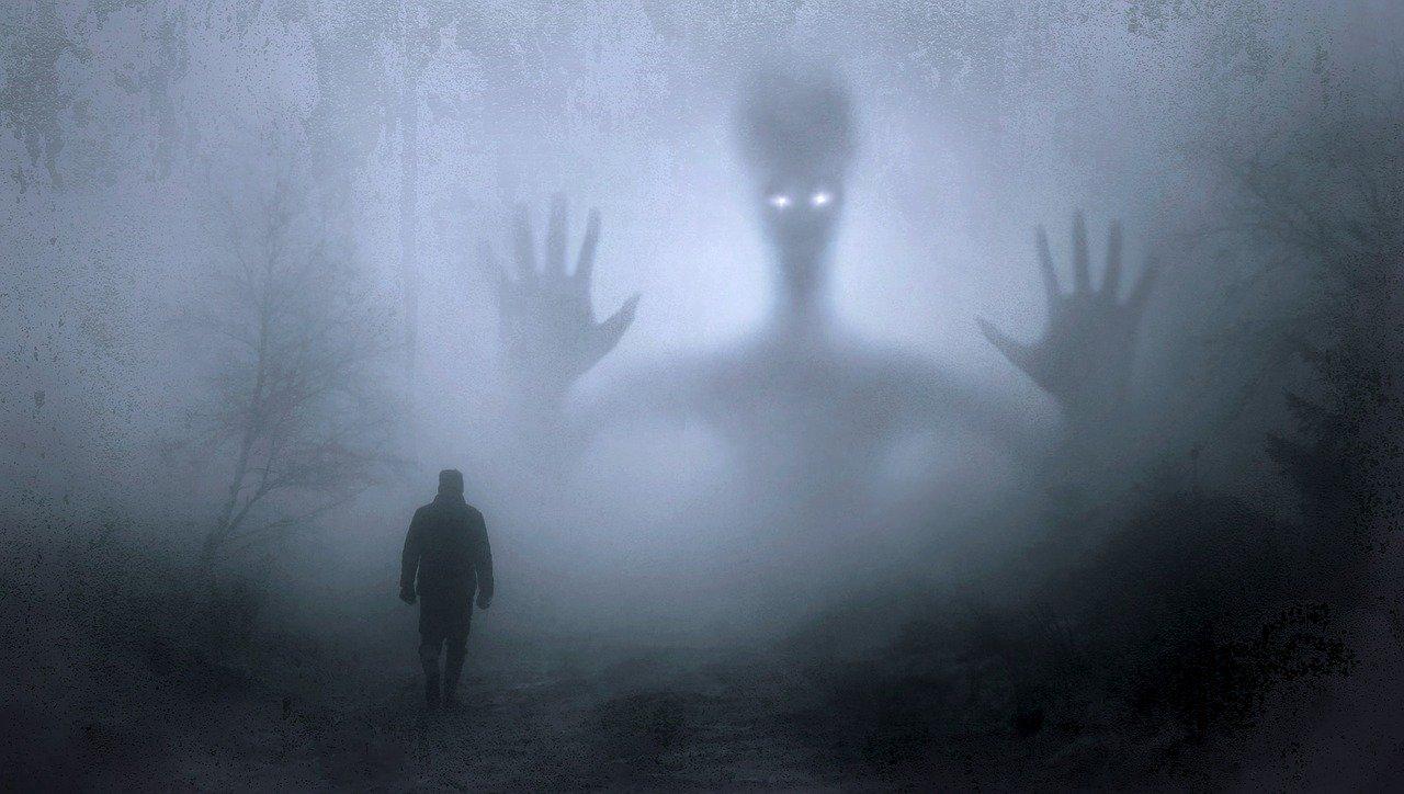 7 Best Modern Horror Movies