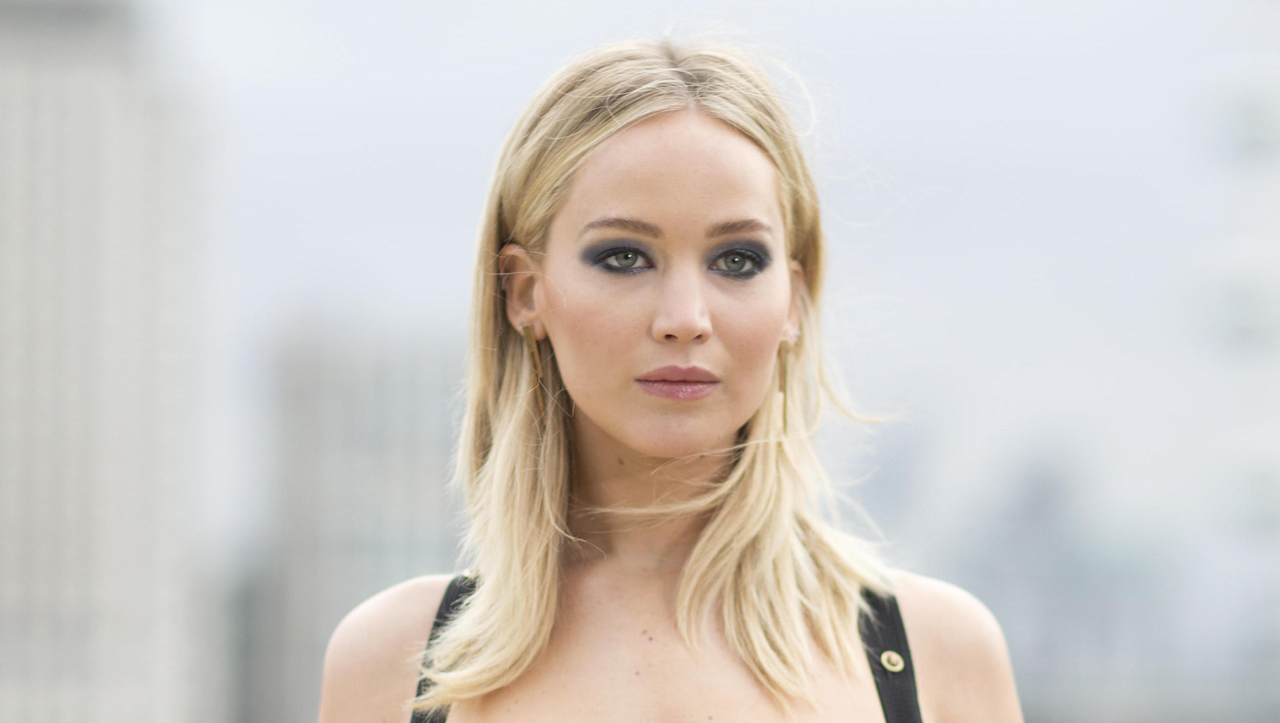 Top Jennifer Lawrence movies