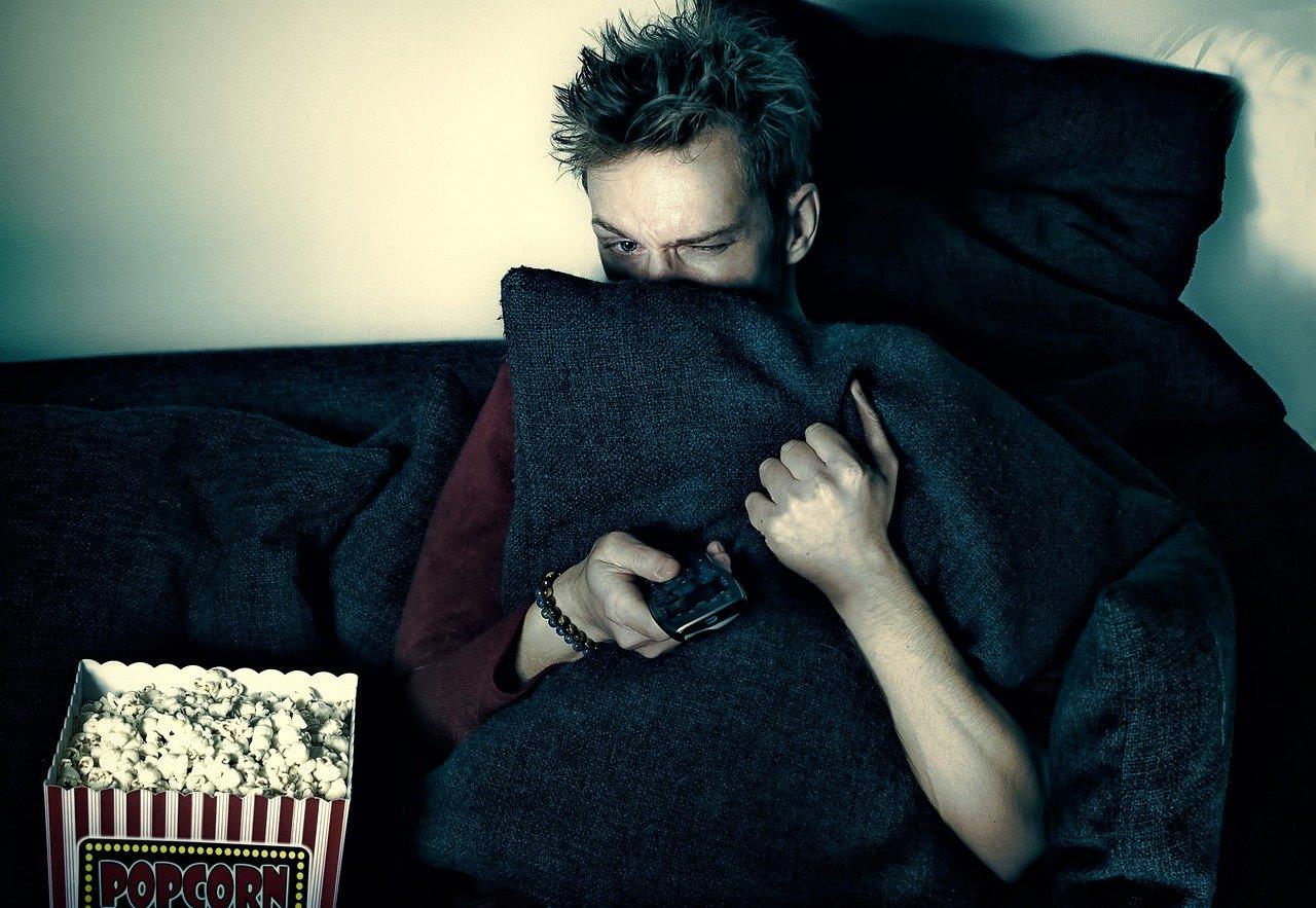 19 Best Romantic Comedies Worth Watching