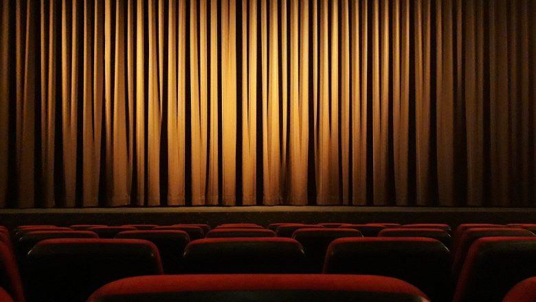 Främsta Anledningar att du Bör se Film på Bio